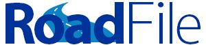 roadfile-logo1